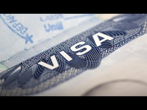 How Indian Companies Are Gaming the H-1B Visa Program