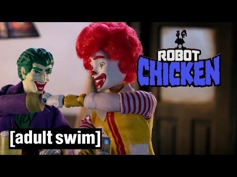 the-best-of-mcdonalds-|-robot-chicken-|-adult-swim