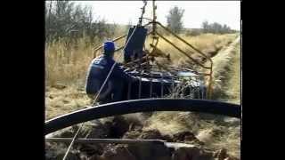 видео Оптические кабеля
