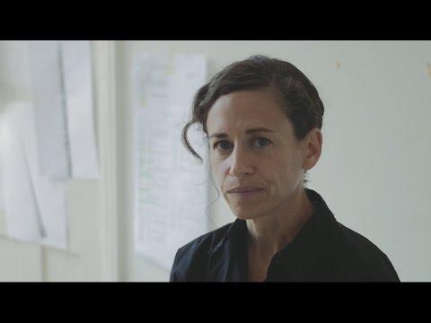 Janice Kerbel | Turner Prize Nominee 2015 | TateShots