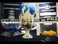 L'adversaire De Lens Est...❤💛 Coupe De France
