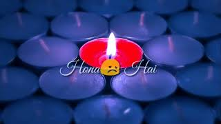 Aadmi Khilona Hai - Best Status Video-(MirchiFun.com)