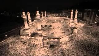 شورك ناداني يا مكة | سلامية المنستير