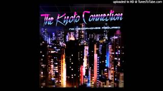 The Kyoto Connection - H.E.A.T