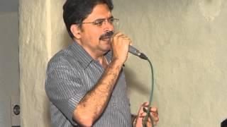 Download Hindi Video Songs - Binkadha singaari  - R.SRINATH LIVE PROGRAM