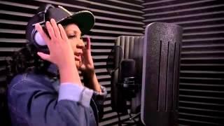Trina Braxton - Good Day (Braxton Family Values)