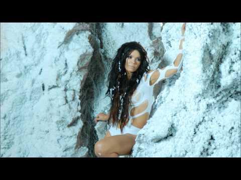 Ruslana - The Same Star (City'sh Remix)