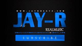 Tyga - Good Day ft. Lil Wayne & Meek Mill (Instrumental)