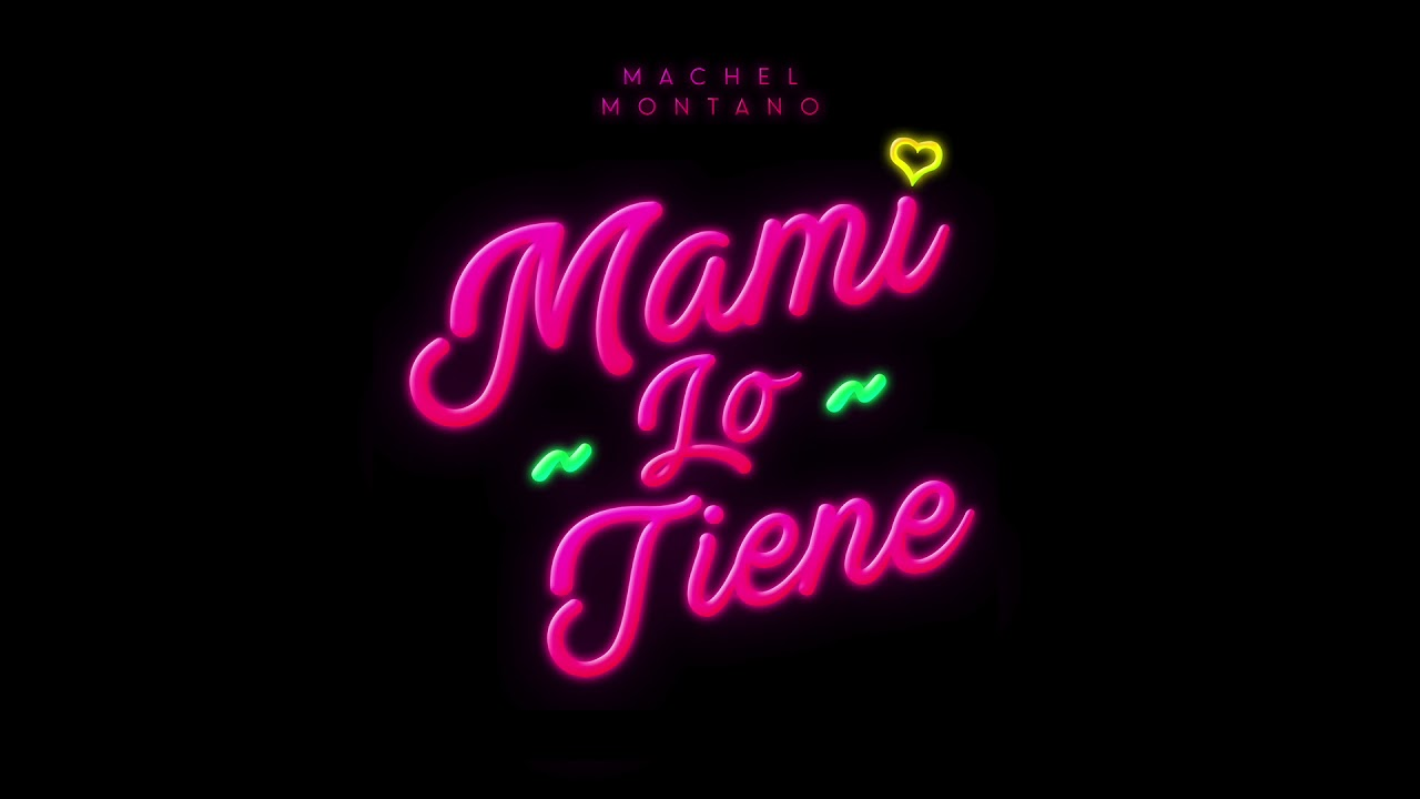 machel-montano-mami-lo-tiene-2018-soca-official-audio-julianspromostv-2018-music