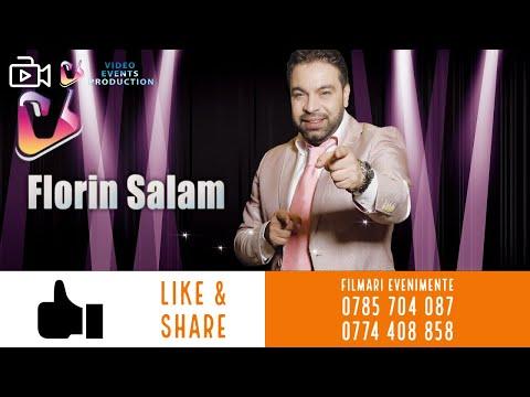 Florin Salam, Leo de Vis, Leo Kuweit, Londonezu