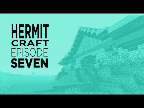 A House For Horse :: Hermitcraft #7 Season 8