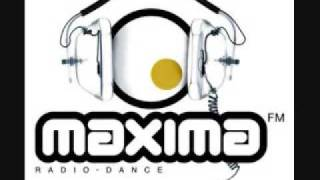 Maxima Fm Compilation Vol 10 By JJJB Parte 1