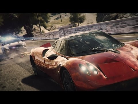 Need for speed rivals low fps fix download internet