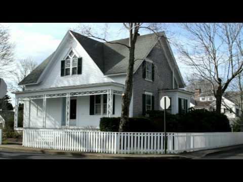 Home with Katie: Design Tips -- Adding a shed dormer