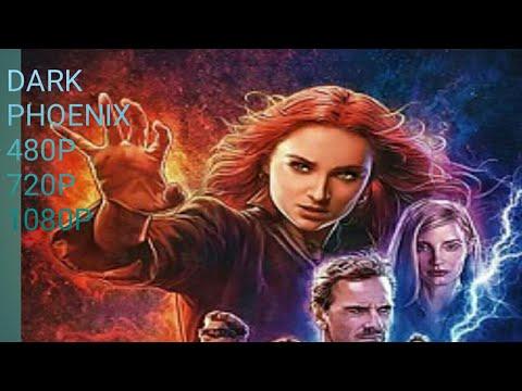 Download How to download x-men dark Phoenix