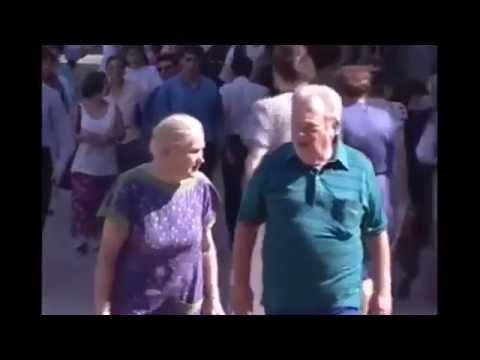 Sulo  90იანების ნოსტალგია Music Video
