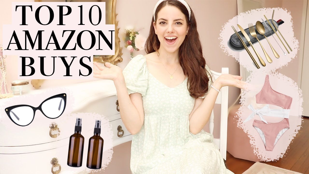 10 Amazon Must Haves You Ll Love Right Now 12