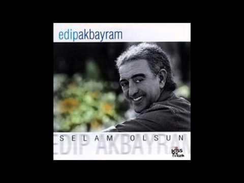 Edip Akbayram - Pusu mp3 indir