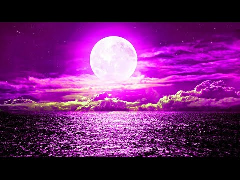 Sleep Music 24/7, Meditation Music, Spa, Zen, Sleep Meditation, Calm Music, Sleep, Study Music, Yoga