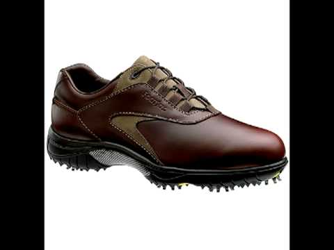 Geox Golf Shoes Uk