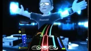 DJ Hero 2 - Deadmau5 & Kaskade - I Remember (Expert 5 Stars, No Rewind)