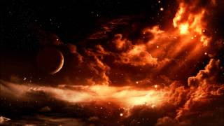 Skrillex ft. Damien Marley - Make It Bun Dem (Fuzion Remix)