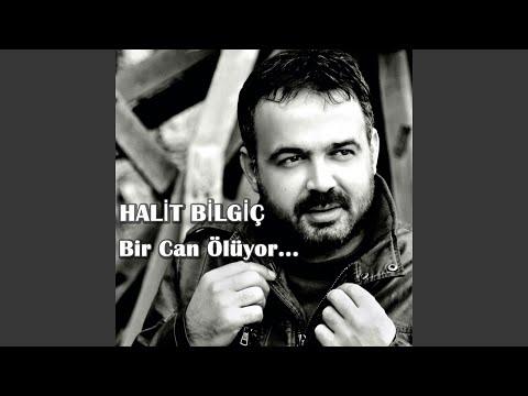 Gaffar Okkan