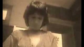 Хаги Траггер - Что-то в голове (Акуистика 1998)