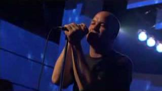 finger eleven - One Thing - MMVA 2004