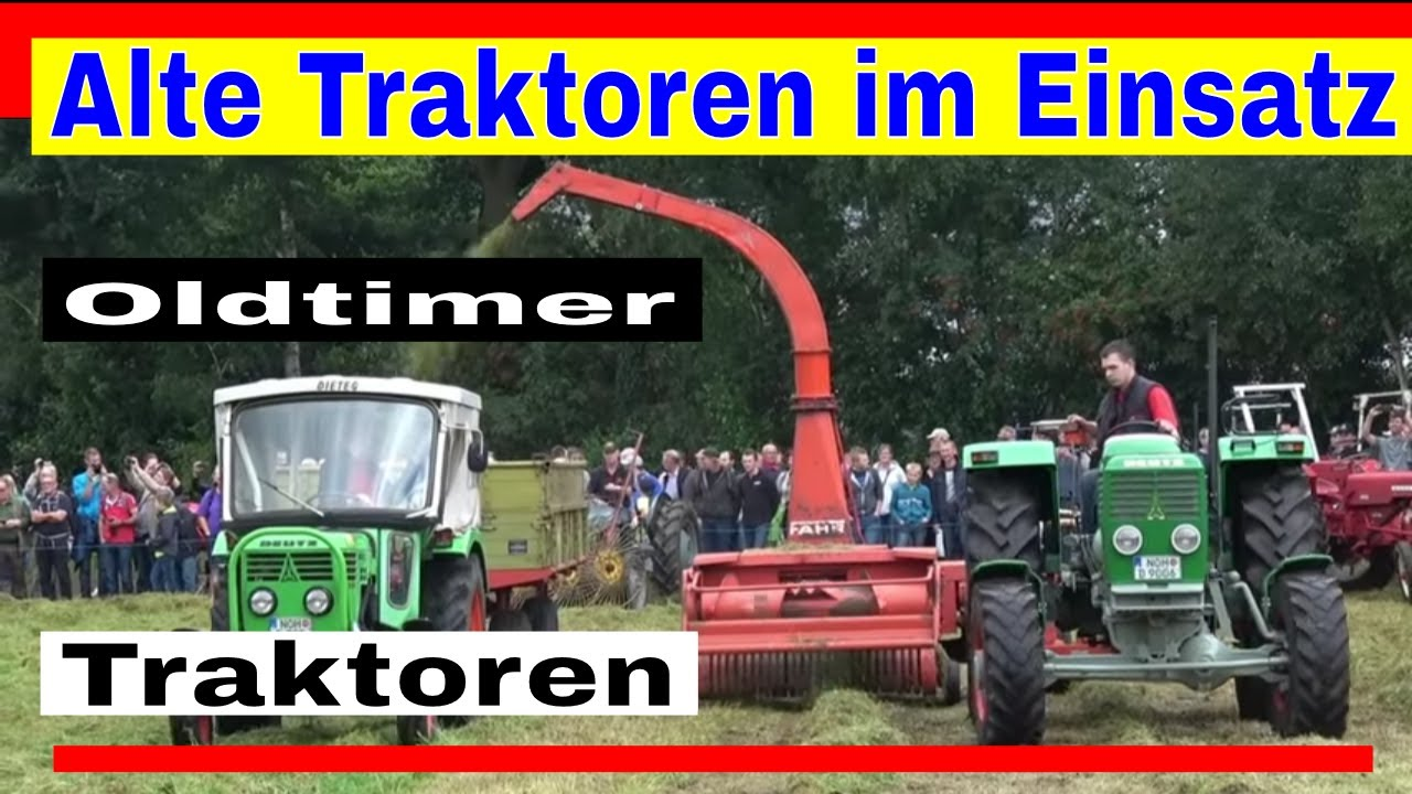 action nordhorn