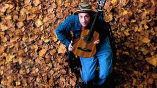 Watch Vic Chesnutt My New Life video