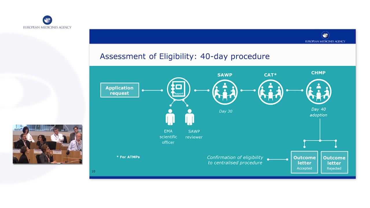 Regulatory brief on the new PRIME scheme