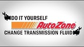 AutoZone's Loan-A-Tool Review – AutoZone Product Demo - YouTube