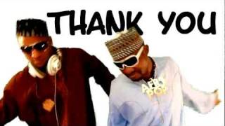 "Foulaa System - ""Thank You"""