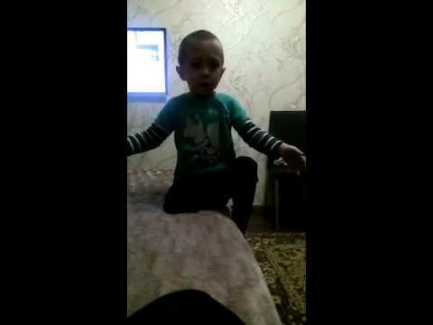 Видео ролики орала