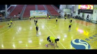Publication Date: 2019-05-14 | Video Title: 跳繩強心校際花式跳繩比賽2018 (小學甲二組) - 聖公會