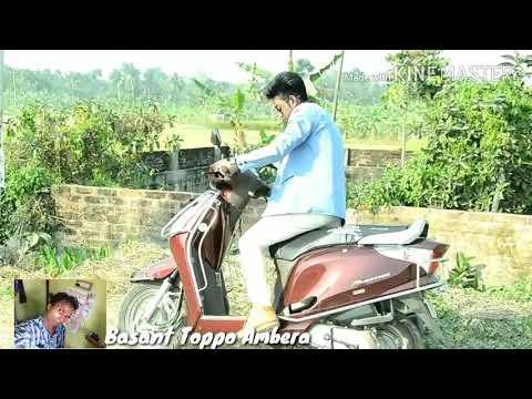 Suru Suru Hoala Pyar New Nagpuri Video 2018