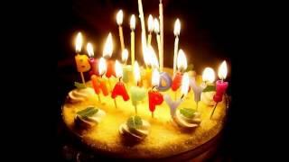 30 03 selamat ulang tahun