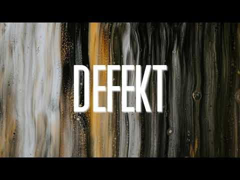 Download PATOGEN - Defekt (prod.asdbeats)