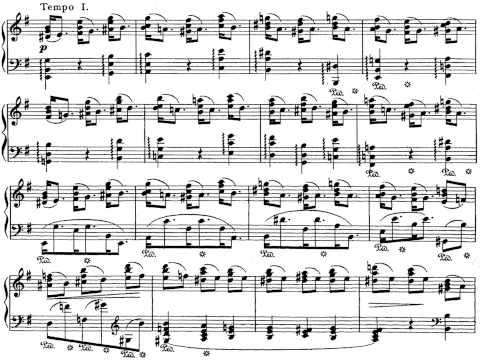 [Cziffra György] Chopin: Etudes Op.10 & 25