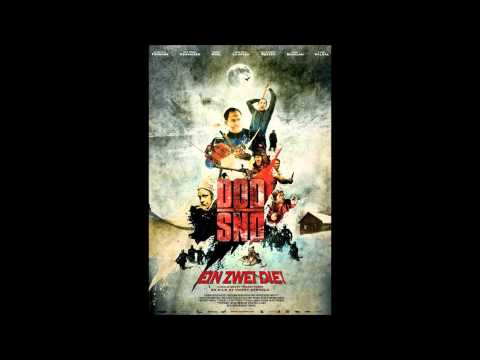 Dead Snow Soundtrack Min Dag
