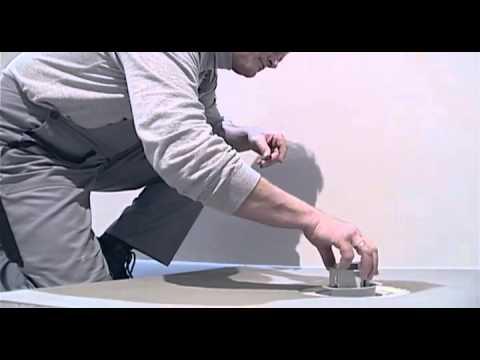 film d 39 installation douche l 39 italienne poresta bf. Black Bedroom Furniture Sets. Home Design Ideas