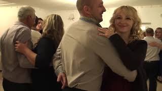 Українське весілля  0680595280 0955328799 Микола Васильович-весільні танці в залі