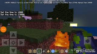 New Version Of Minecraft PE | Minecraft PE