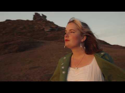 Katy J Pearson - Tonight (Official Video)
