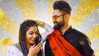Top 20 punjabi song this week (15 March)|Top 20 punjabi songs of the week|Latest punjabi songs 2019