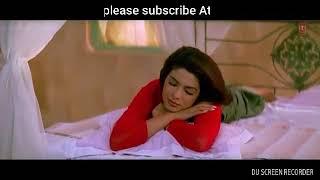 lal dupatta full hd hindi song (14)