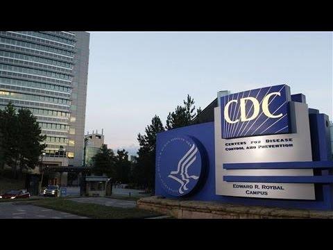 Heart Disease Spikes U.S. Death Rate Higher