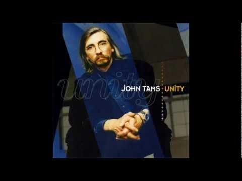 John Tams  Spanish Bride