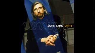 John Tams - Spanish Bride